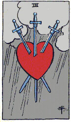 RWS 3 of Swords small.jpg