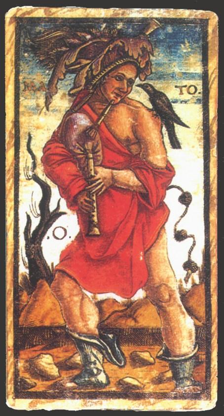http://www.tarotpedia.com/w/images/e/e9/T00_Sola_Busca.jpg