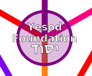 Zoom in of Yesod