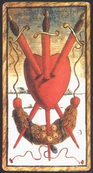 http://www.tarotpedia.com/w/images/thumb/a/a6/S03_Sola_Busca.jpg/324px-S03_Sola_Busca.jpg